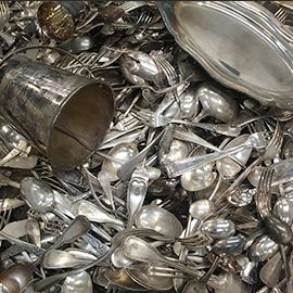 couverts-métal-argenté-4