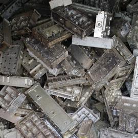 aluminium-argenté-2