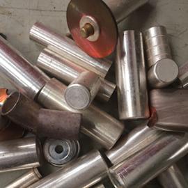 aluminium-argenté-4